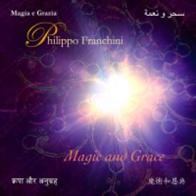 Magic And Grace