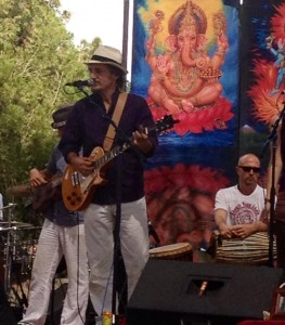 Bhakti Grooves