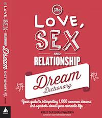 LoveSexBook-alt