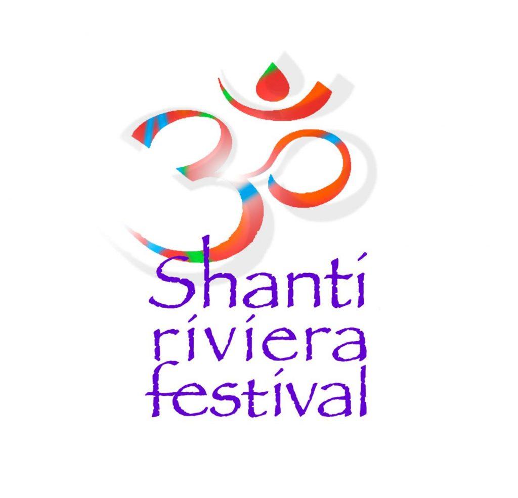 ShantiFestival