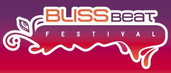 BlissBeatFestival