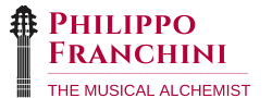 Philippo Franchini Music